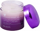 MIZON~ Коллагеновый лифтинг-крем Collagen Power Lifting Cream